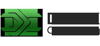 logo_dtx-2